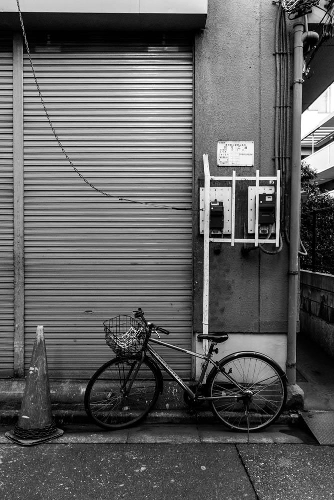 f:id:fukagawa1953:20200507210952j:plain