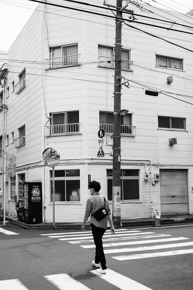 f:id:fukagawa1953:20200510061156j:plain