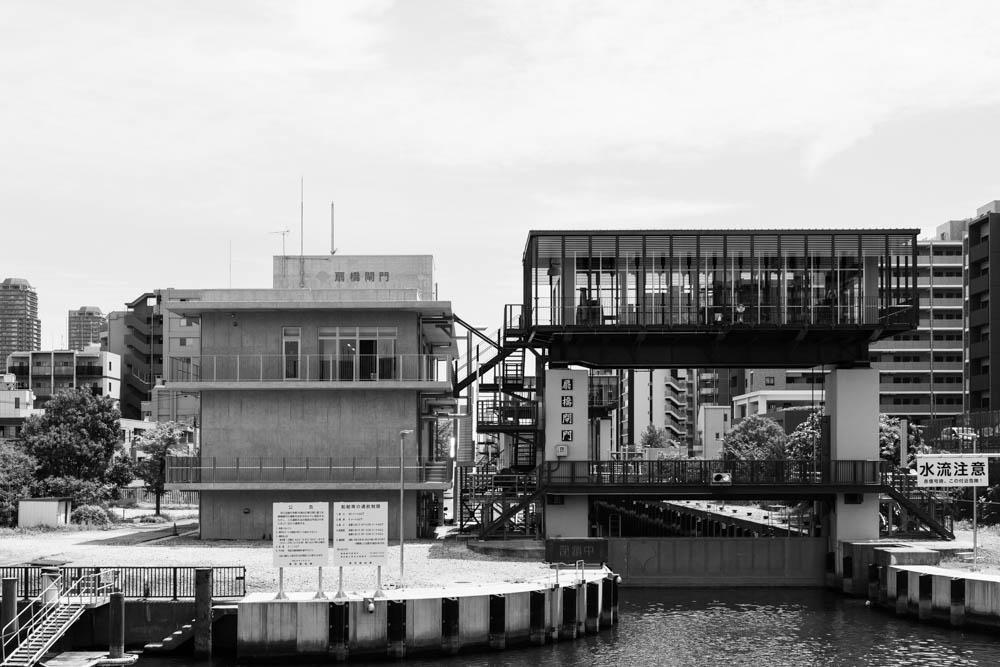 f:id:fukagawa1953:20200516163114j:plain