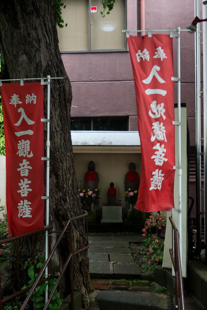 f:id:fukagawa1953:20200519122614j:plain