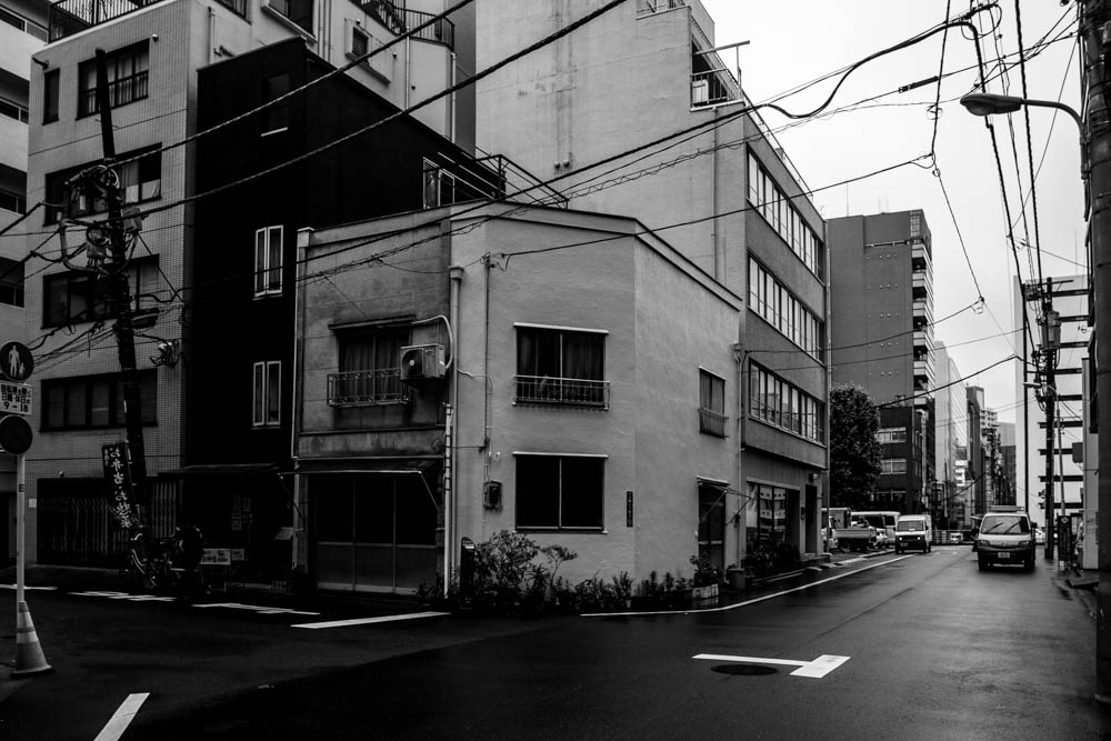 f:id:fukagawa1953:20200520111908j:plain