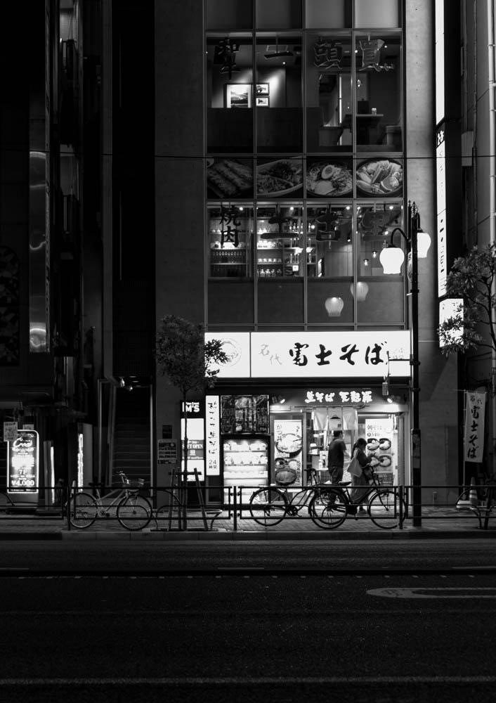 f:id:fukagawa1953:20200523223109j:plain