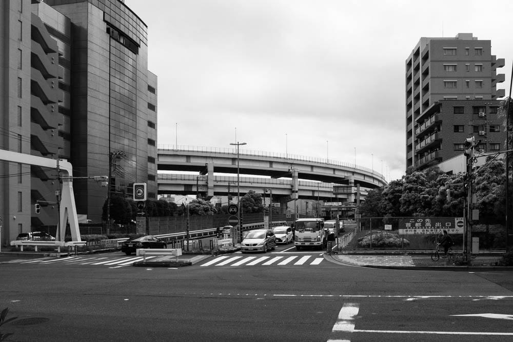 f:id:fukagawa1953:20200524105934j:plain