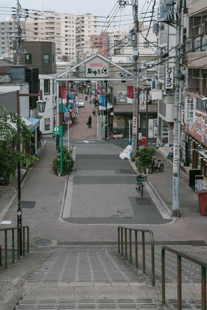 f:id:fukagawa1953:20200607061151j:plain