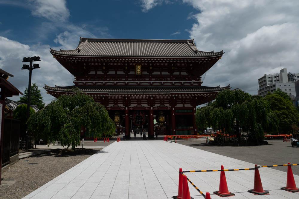f:id:fukagawa1953:20200611115659j:plain