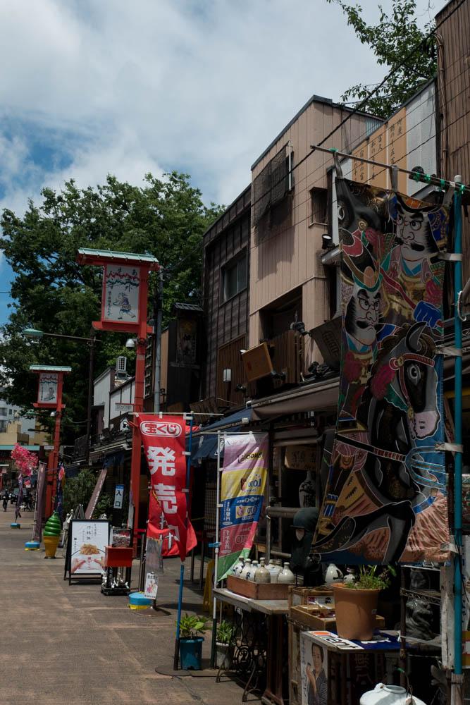 f:id:fukagawa1953:20200613133336j:plain