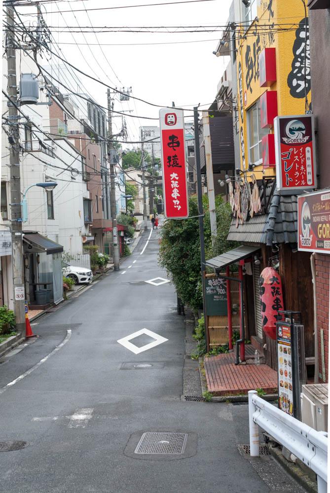 f:id:fukagawa1953:20200614184105j:plain