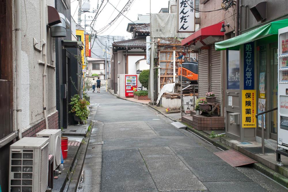 f:id:fukagawa1953:20200614184309j:plain