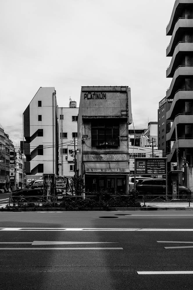 f:id:fukagawa1953:20200615155244j:plain