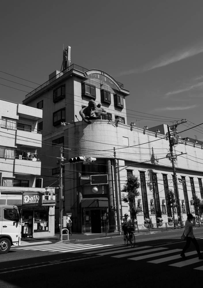 f:id:fukagawa1953:20200617185759j:plain
