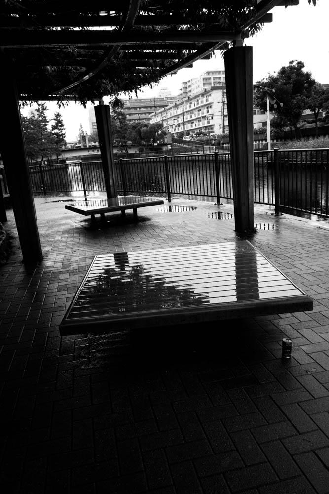 f:id:fukagawa1953:20200619123315j:plain
