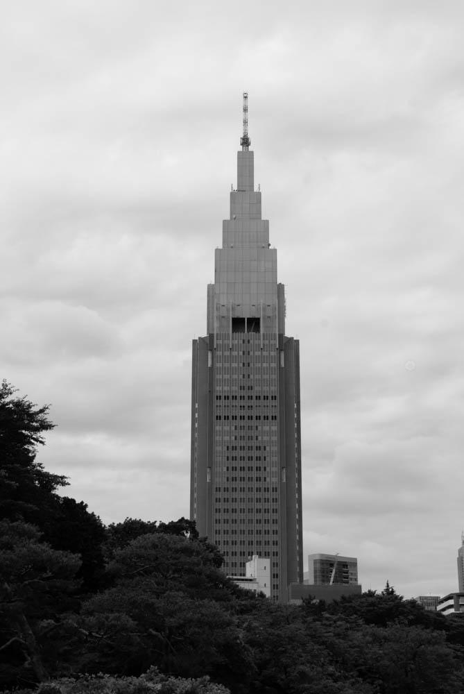 f:id:fukagawa1953:20200622153005j:plain