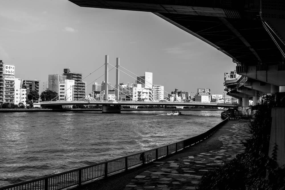 f:id:fukagawa1953:20200626182048j:plain