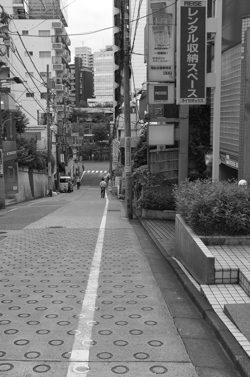 f:id:fukagawa1953:20200716124056j:plain