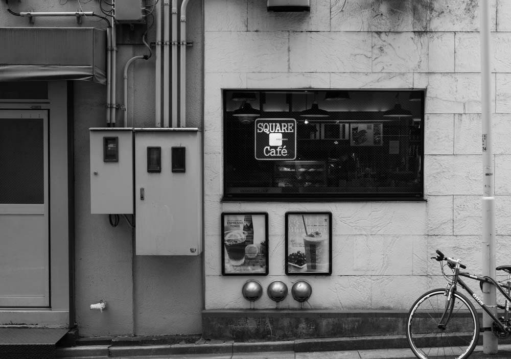 f:id:fukagawa1953:20200721191134j:plain