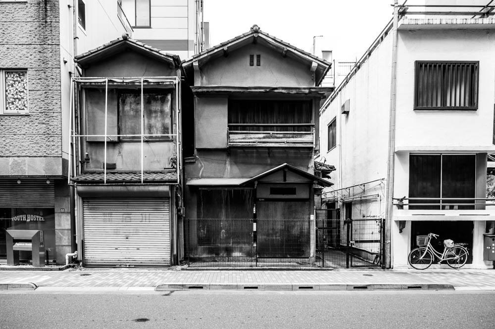 f:id:fukagawa1953:20200723194420j:plain