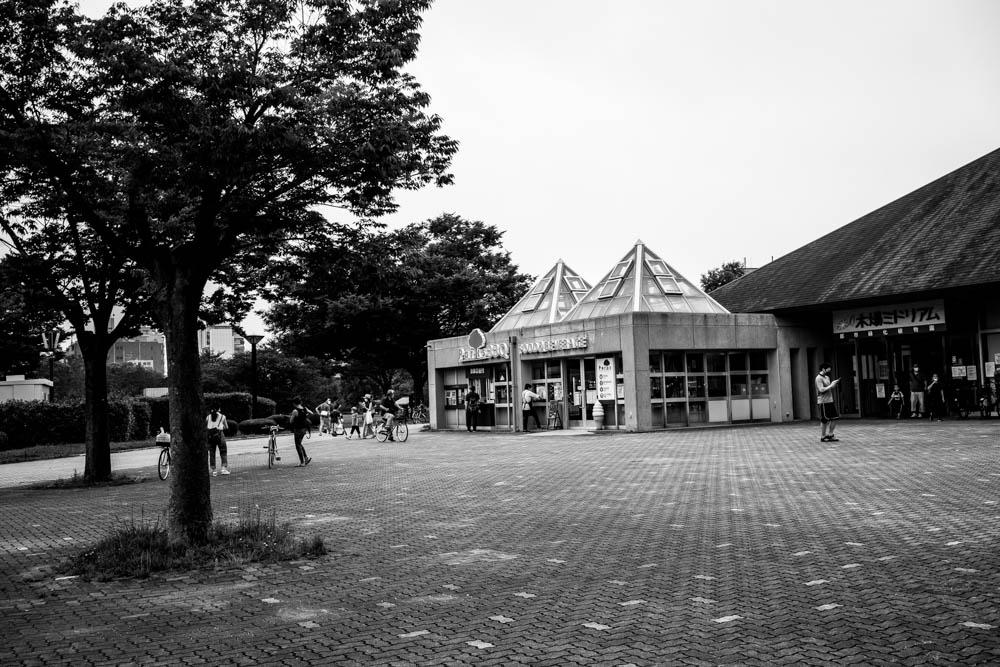 f:id:fukagawa1953:20200724114156j:plain