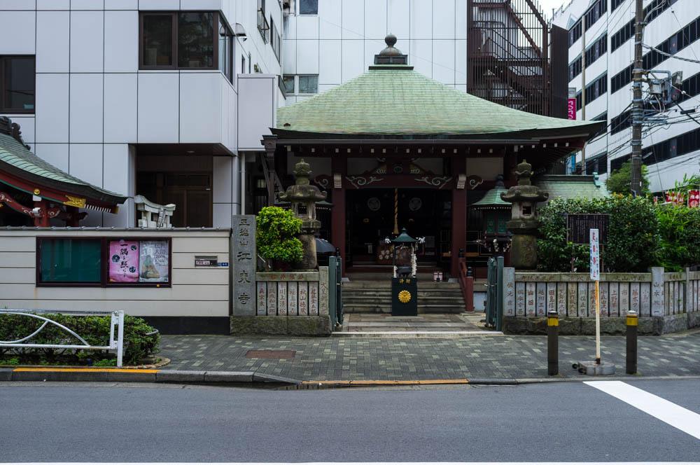 f:id:fukagawa1953:20200731053115j:plain