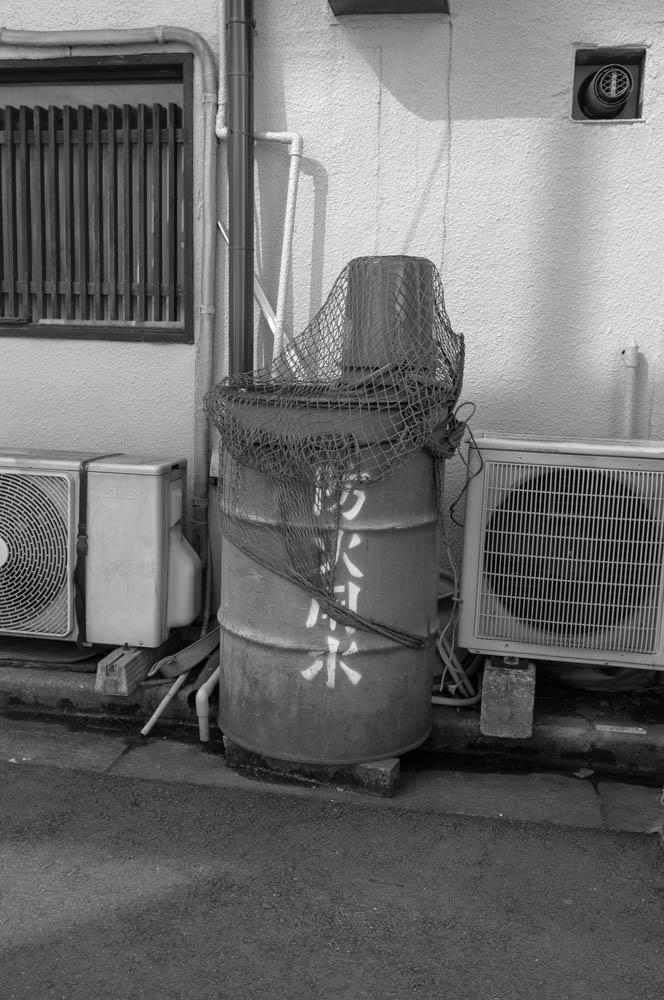 f:id:fukagawa1953:20200804061049j:plain