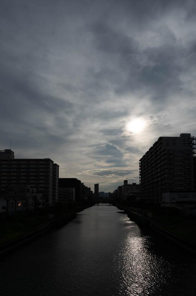 f:id:fukagawa1953:20200810205823j:plain