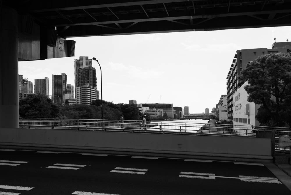 f:id:fukagawa1953:20200812190556j:plain