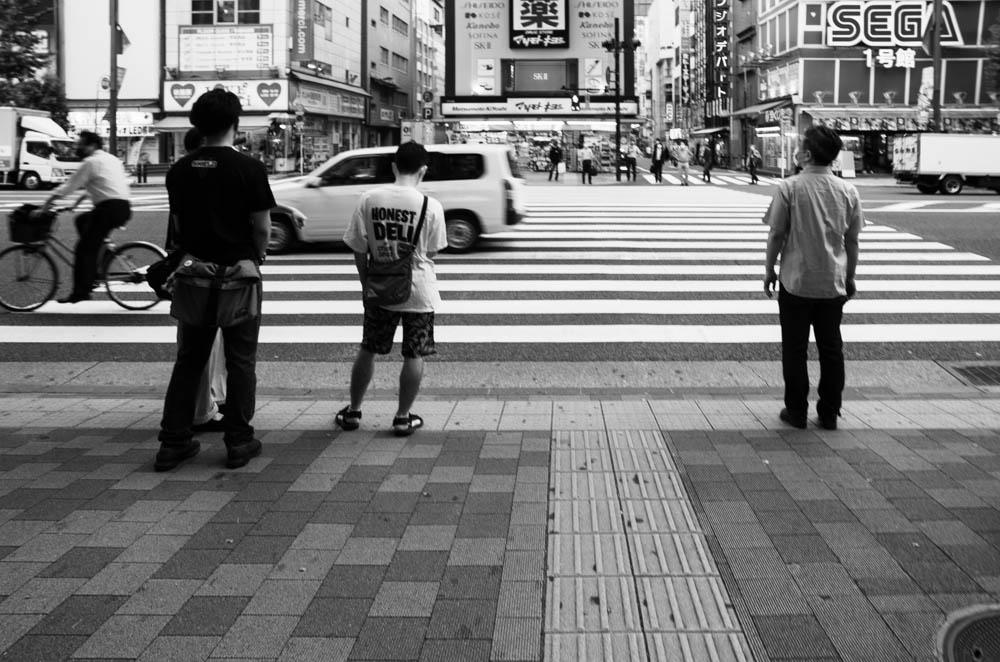 f:id:fukagawa1953:20200903072249j:plain