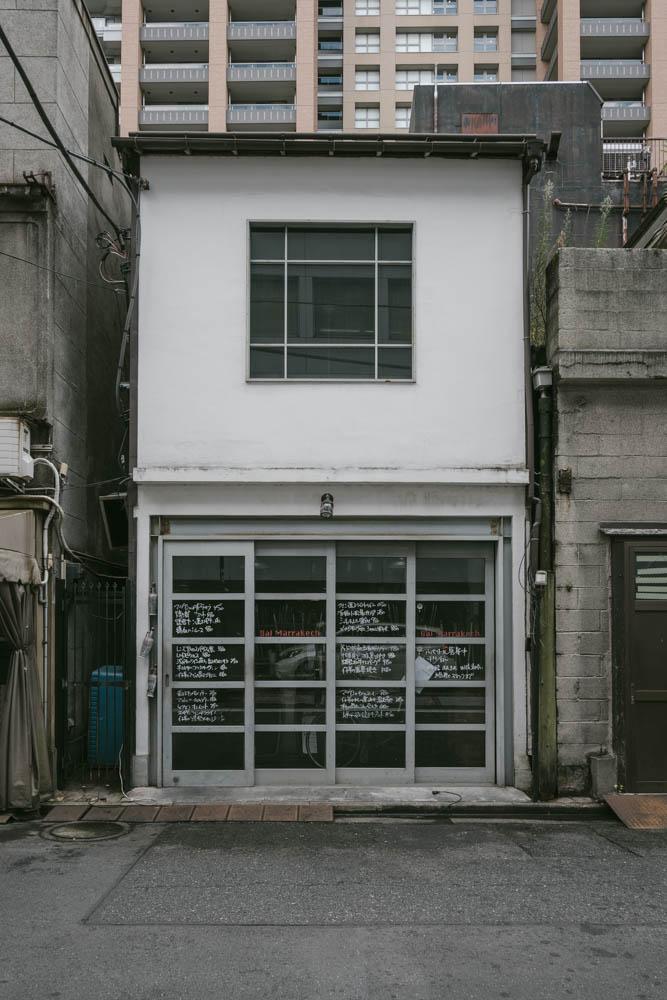 f:id:fukagawa1953:20200906174505j:plain