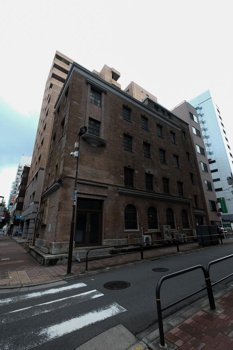 f:id:fukagawa1953:20200909062001j:plain