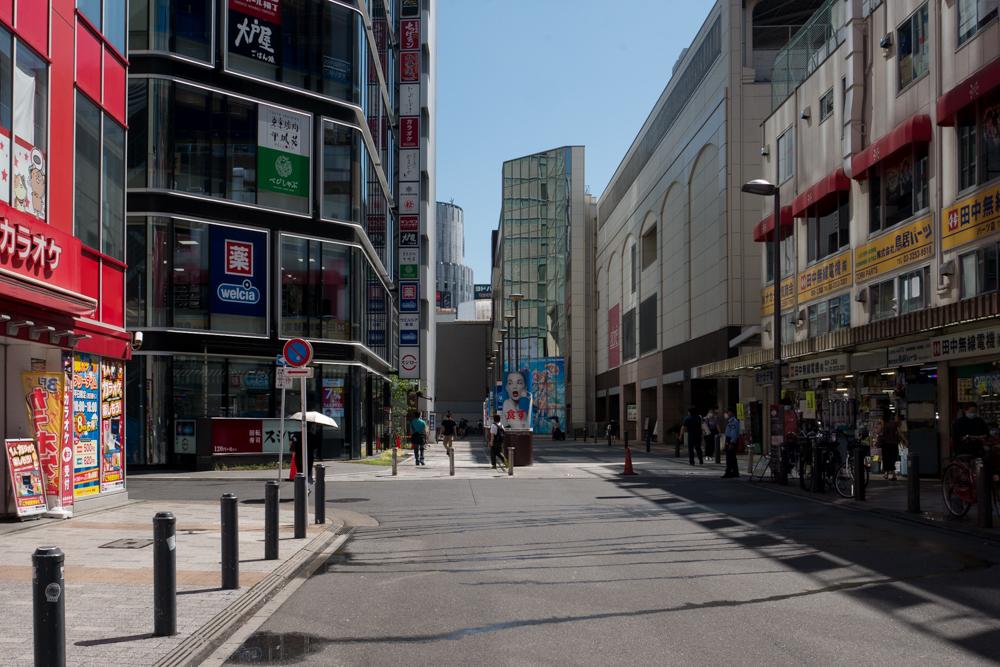 f:id:fukagawa1953:20200910055003j:plain