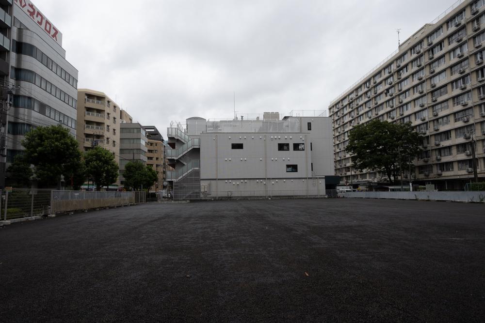 f:id:fukagawa1953:20200912114007j:plain