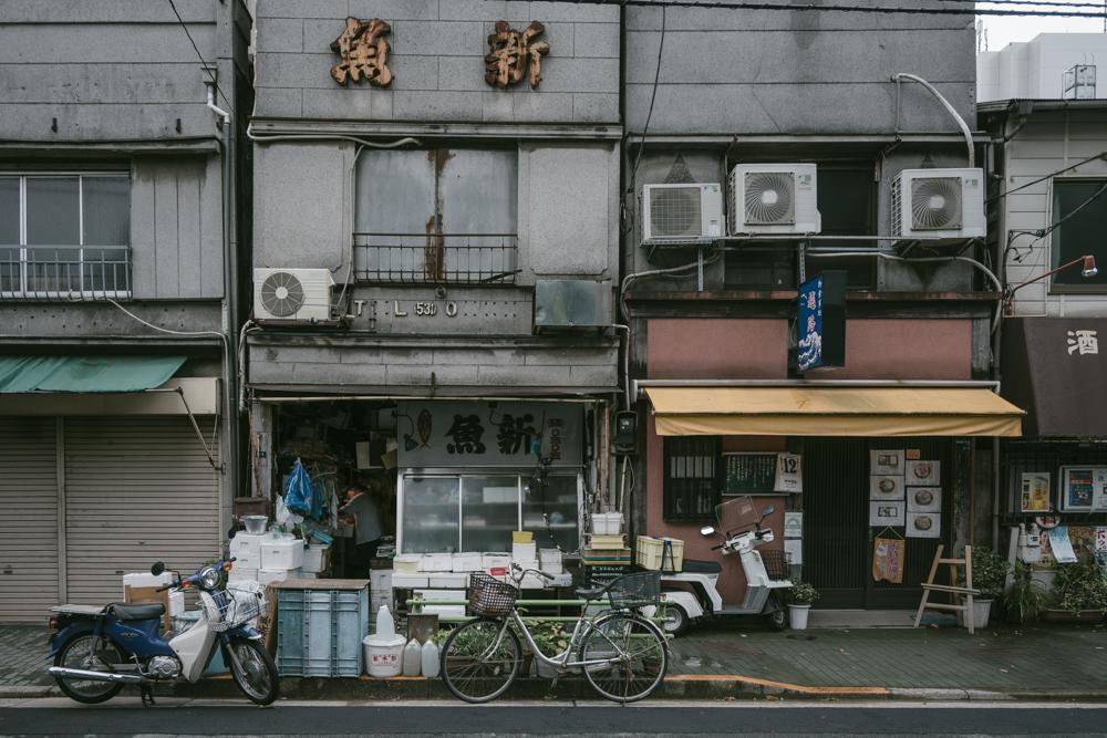 f:id:fukagawa1953:20200912163200j:plain