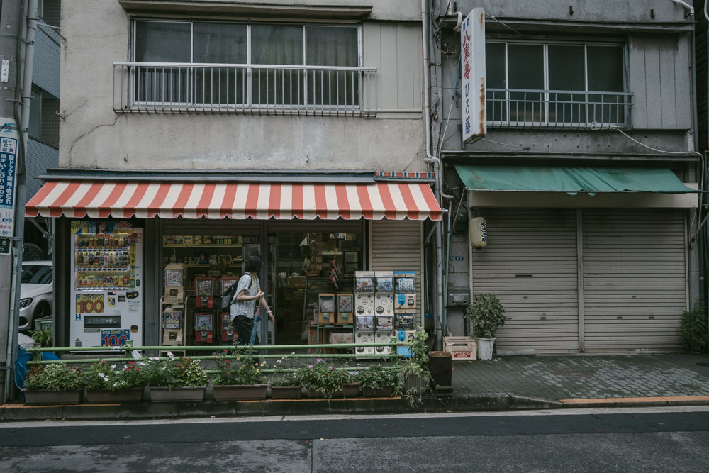 f:id:fukagawa1953:20200912163219j:plain