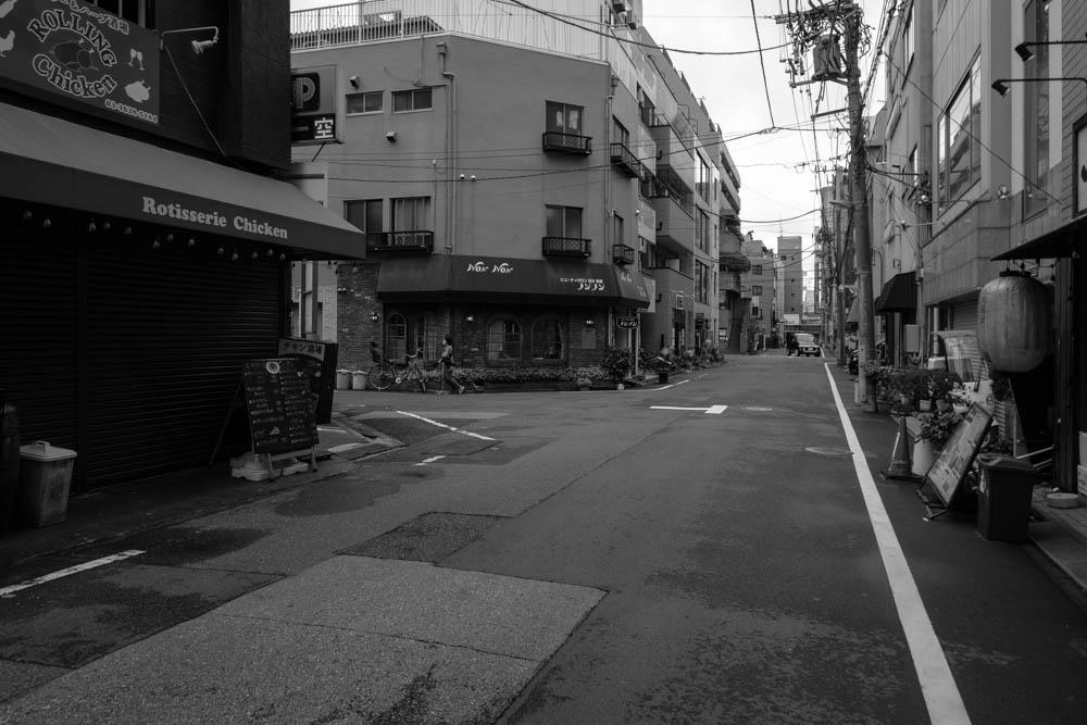 f:id:fukagawa1953:20200917063015j:plain