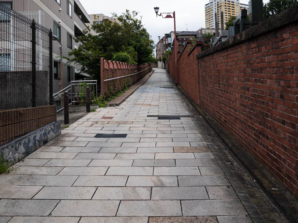 f:id:fukagawa1953:20200921064407j:plain
