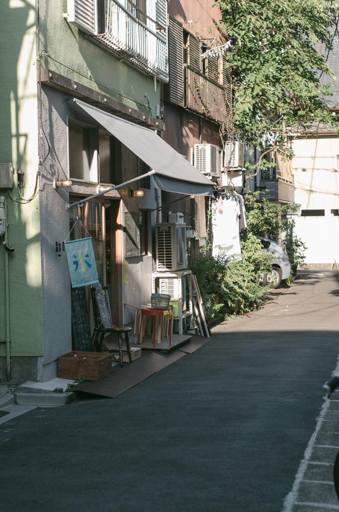 f:id:fukagawa1953:20200921175838j:plain