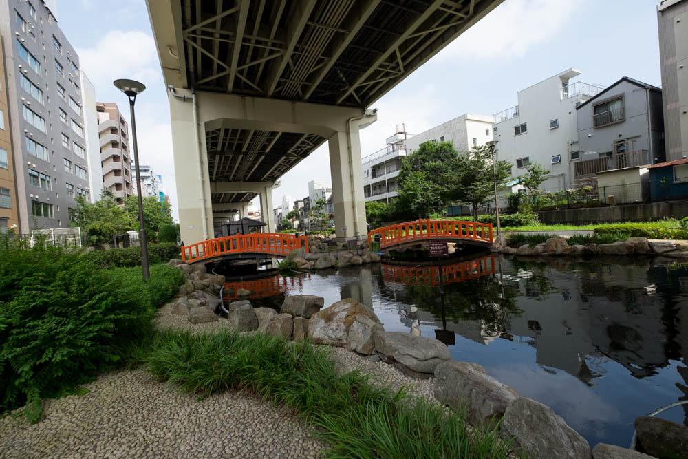 f:id:fukagawa1953:20200923195415j:plain