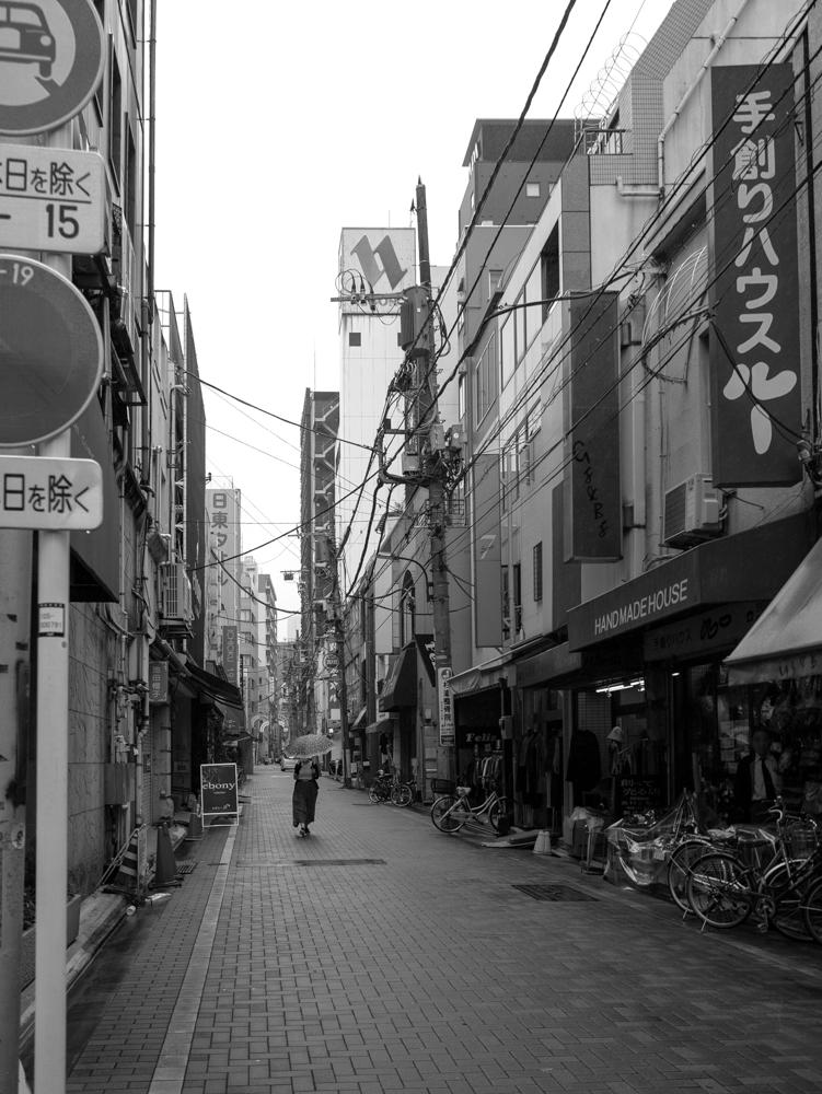 f:id:fukagawa1953:20200925054701j:plain