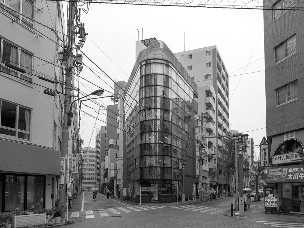 f:id:fukagawa1953:20200925220746j:plain
