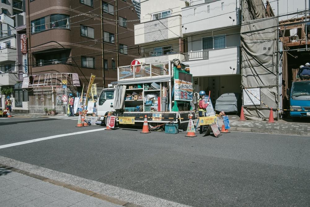f:id:fukagawa1953:20201002051128j:plain