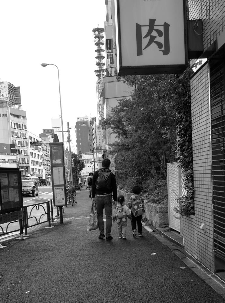 f:id:fukagawa1953:20201011185007j:plain
