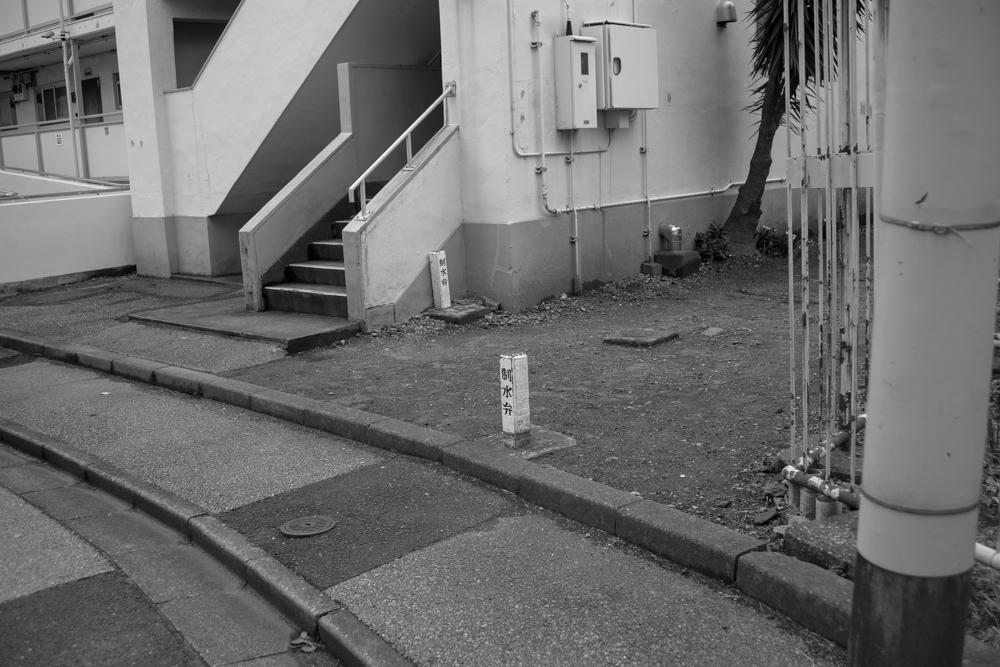 f:id:fukagawa1953:20201012064332j:plain