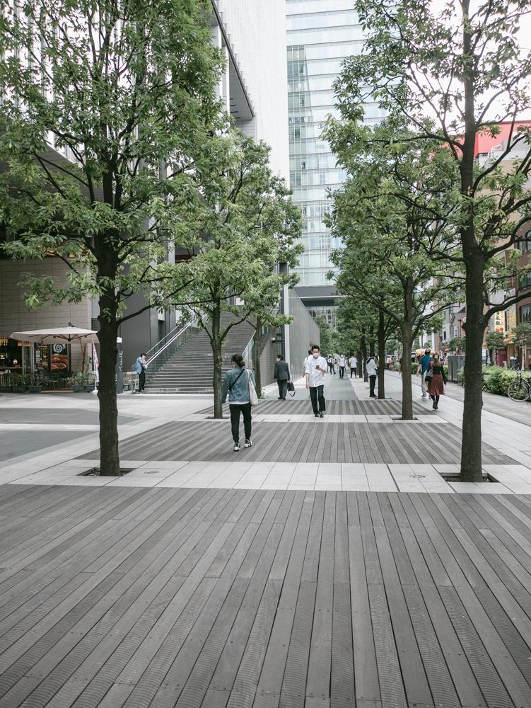 f:id:fukagawa1953:20201013190421j:plain