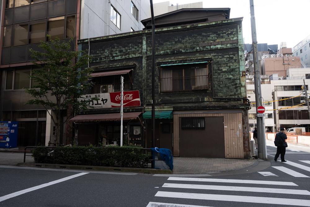 f:id:fukagawa1953:20201018070045j:plain