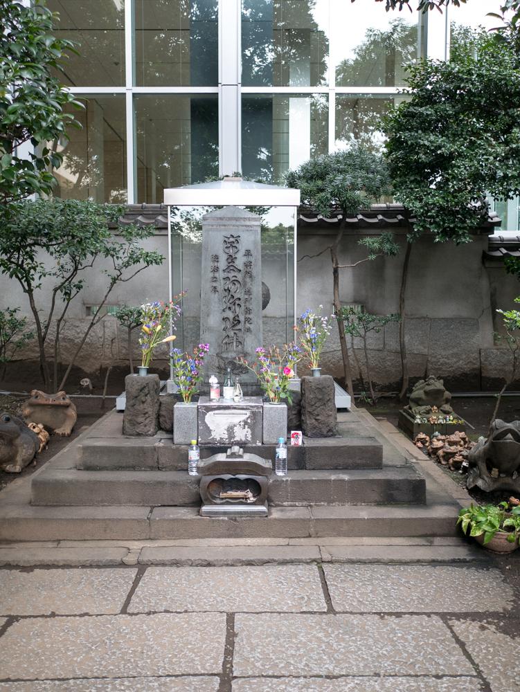 f:id:fukagawa1953:20201019064254j:plain