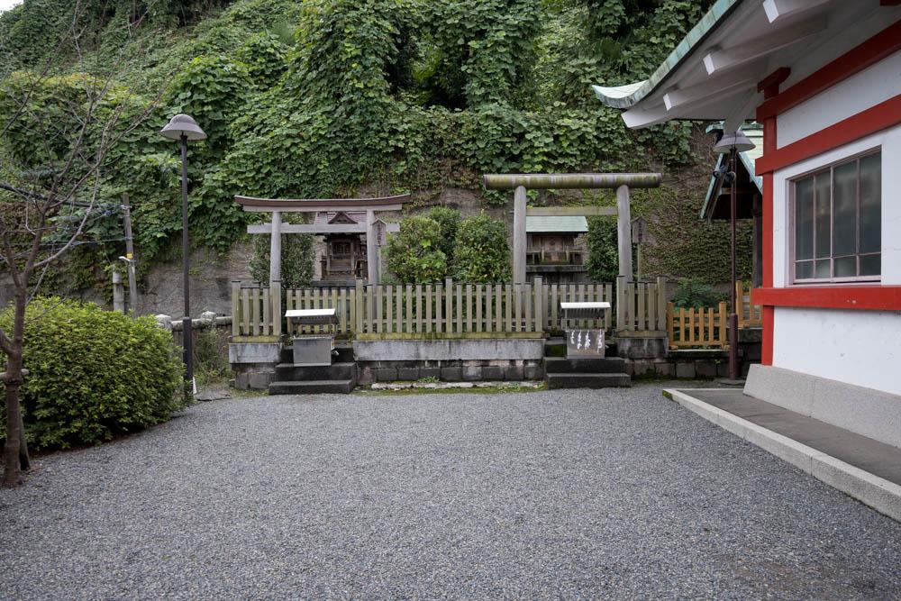 f:id:fukagawa1953:20201022061620j:plain