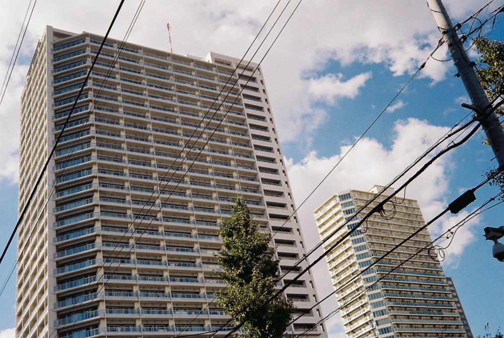 f:id:fukagawa1953:20201023072915j:plain