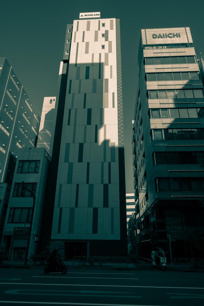 f:id:fukagawa1953:20201031191514j:plain