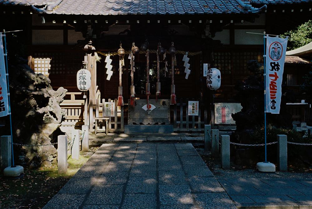 f:id:fukagawa1953:20201106133425j:plain