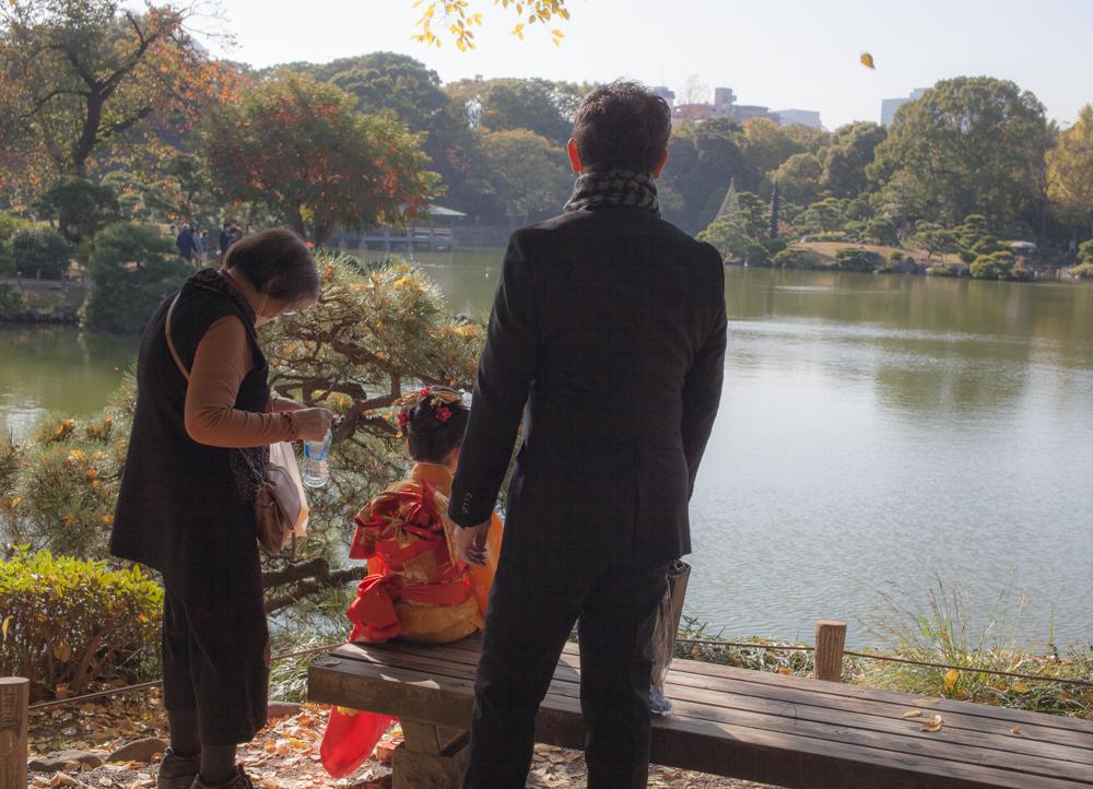 f:id:fukagawa1953:20201116055722j:plain