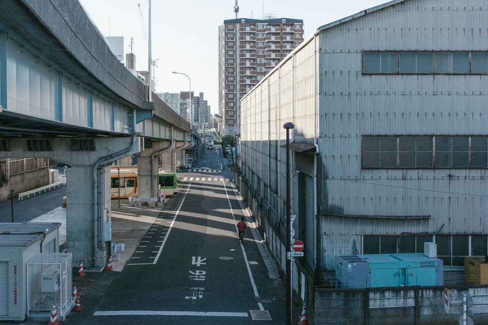 f:id:fukagawa1953:20201122123413j:plain